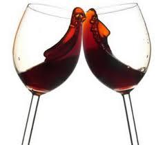 wijnglazzn